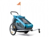 kinderfahrradanhaenger-croozer-kid-for-1-1