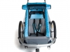 kinderfahrradanhaenger-croozer-kid-for-1-2