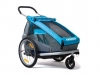 kinderfahrradanhaenger-croozer-kid-for-1-4