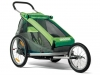 kinderfahrradanhaenger-croozer-kid-for-1-5