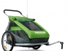 kinderfahrradanhaenger-croozer-kid-for-2-1