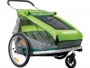 kinderfahrradanhaenger-croozer-kid-for-2-6