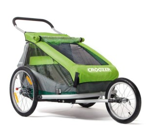 croozer-kid-for-2-jogger